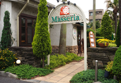 20150505 Masseria 17㎝DSC03613