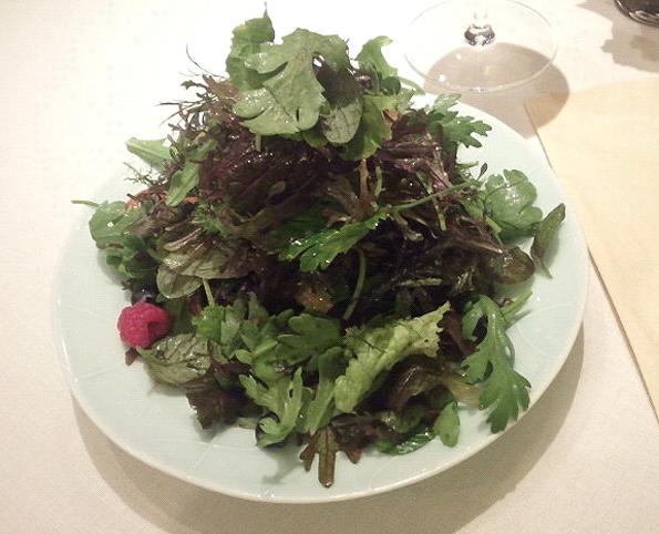 20150518 Giaggiolo 1 salad 21cm 12410000