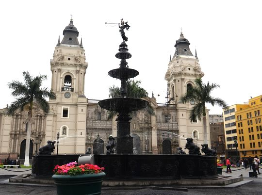 20150603 Lima 540 DSC05803