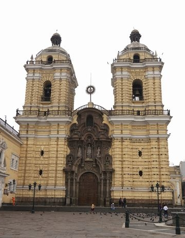 20150603 Lima 360 DSC05846