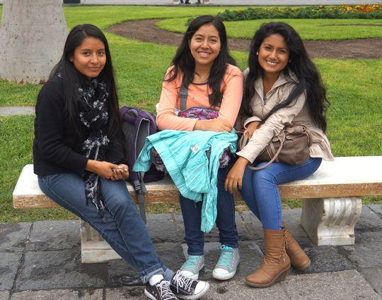 2015003 Lima Students 540DSC05824