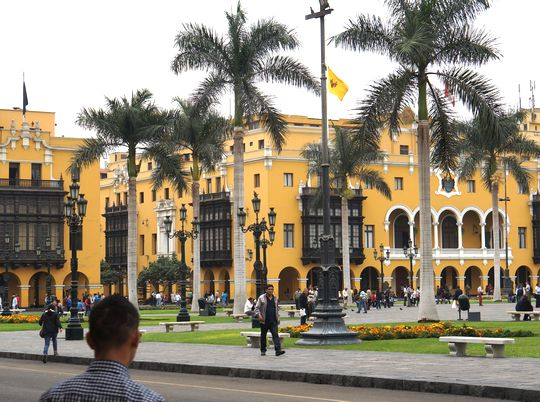 2015603 Lima 540 DSC05777