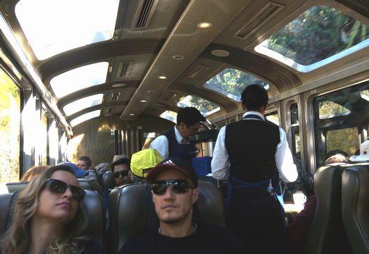 20150607 Perurail 530 DSC07401