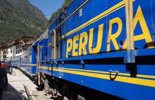 フ20150607 Perurail 530 DSC07476