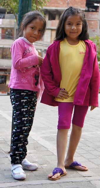 20150607 machupicchu girls 12cm DSC07744