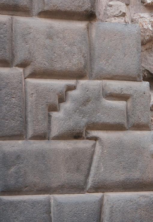 20150605 Cusco 14角の石 18㎝DSC07182