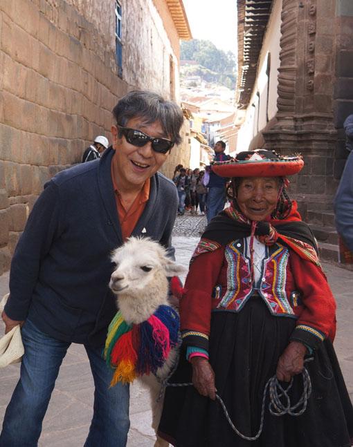 20150605 Cusco 18cm DSC07216