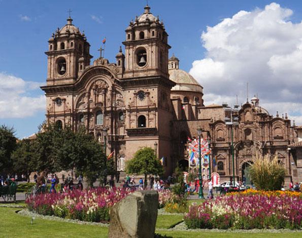 20150605 Cusco 21cm DSC07160