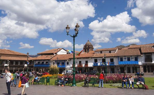 20150605 Cusco 21cm DSC07164