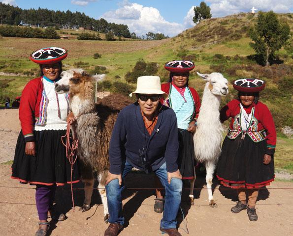 20150605 Cusco 21cm DSC07265