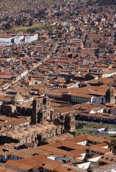 20150605 Cusco ttl 14cm DSC07272