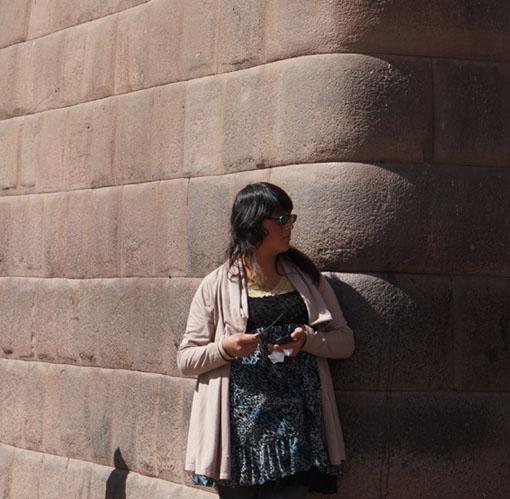 20150605 Cusco 石積み 18㎝DSC07169