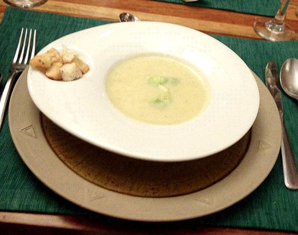 20150607 dinner soup 21cm 150001