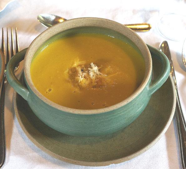 20150607 soup 21cm DSC07517