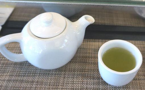 20150602 tea 21cm DSC05711