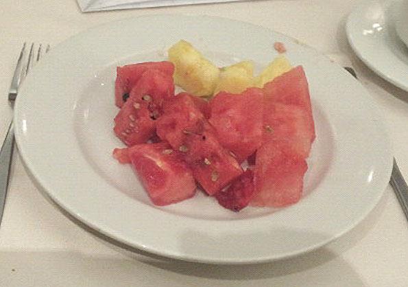 20150609 fruit 21cm 07350000