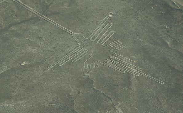 20150604 ナスカ ハチドリ 21㎝DSC07002