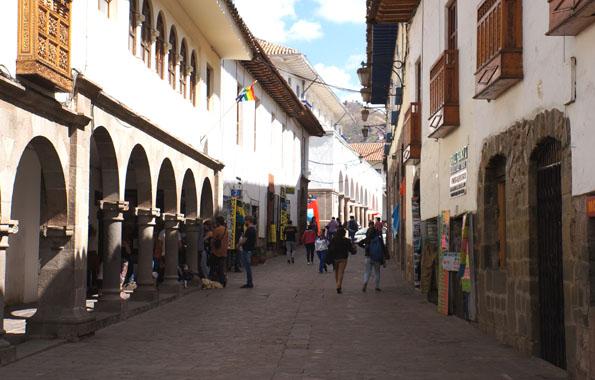 20150605 Cusco 21cm DSC07222