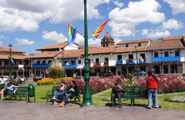 20150605 Cusco 21㎝DSC07162