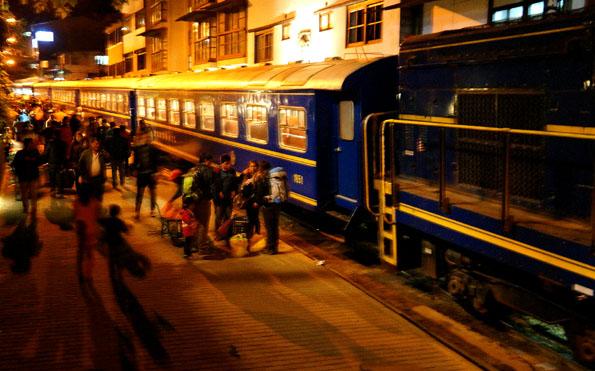 20150608 train 21cm DSC07767