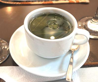 20150607 コカ茶 15㎝DSC07227