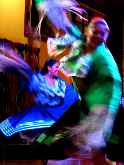 20150604 dance 15cm DSC06397