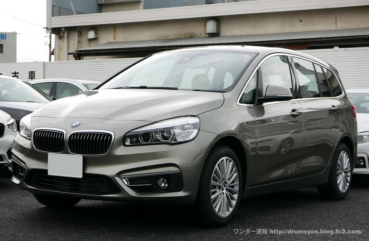BMW2_01.jpg