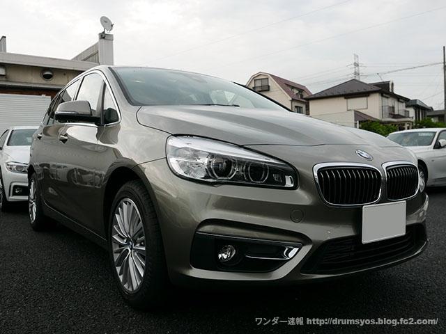 BMW2_05.jpg