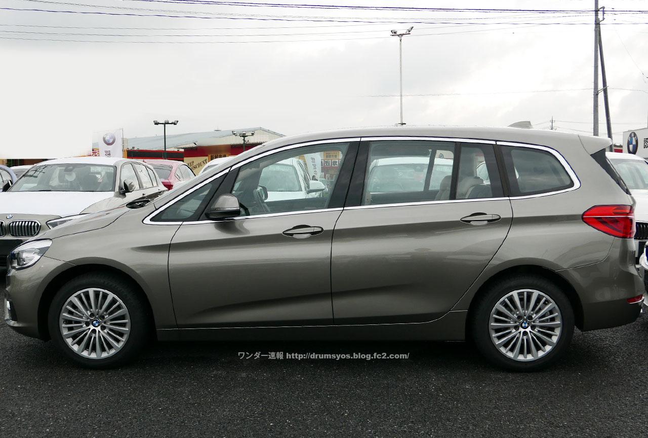 BMW2_08.jpg