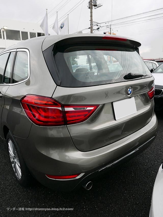 BMW2_09.jpg