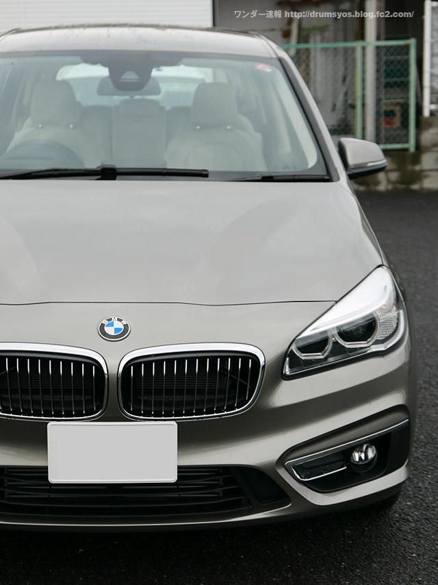 BMW2_11.jpg