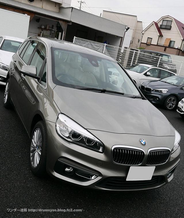 BMW2_12.jpg