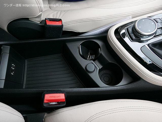 BMW2_13.jpg