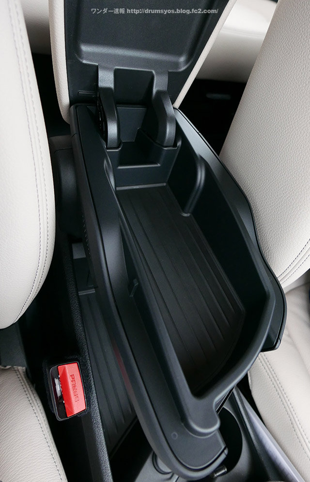 BMW2_14.jpg