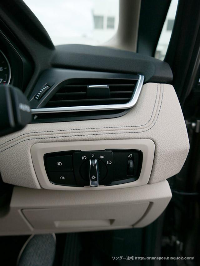 BMW2_17.jpg
