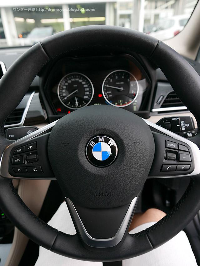 BMW2_18.jpg