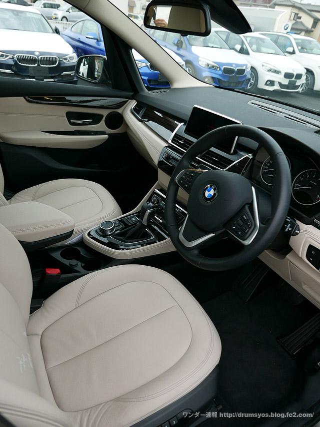 BMW2_24.jpg