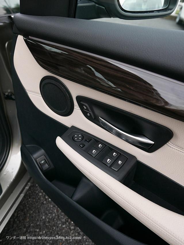 BMW2_25.jpg