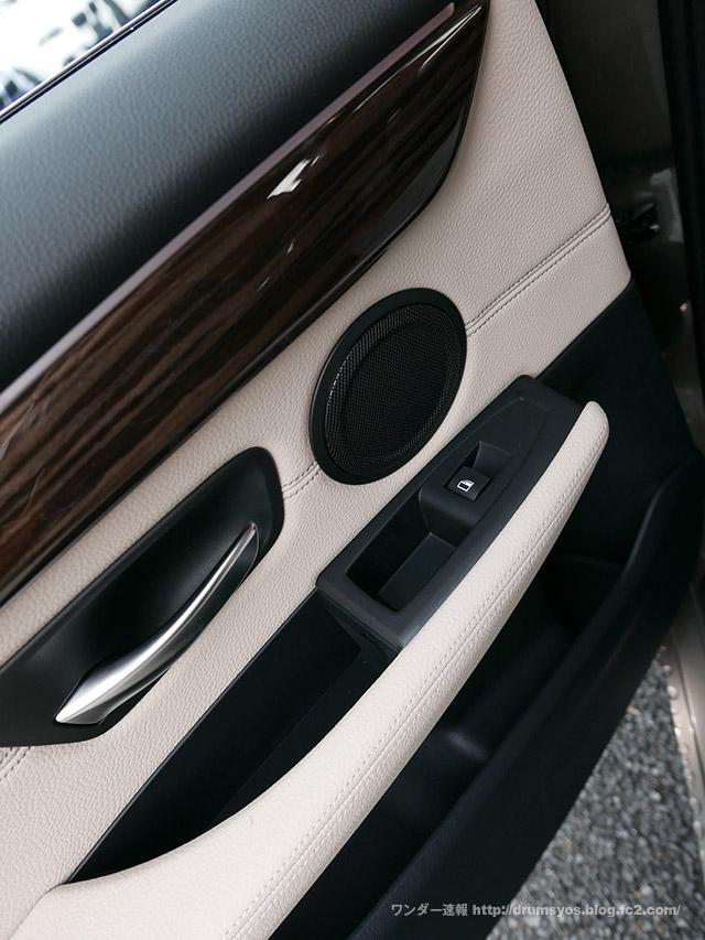 BMW2_27.jpg