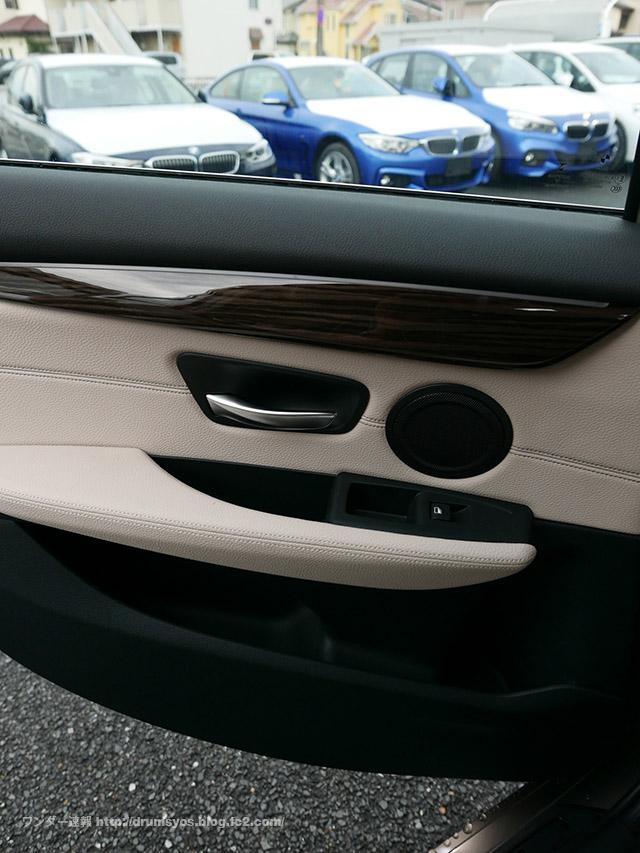 BMW2_28.jpg