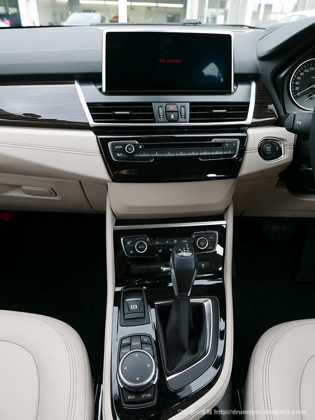 BMW2_29.jpg
