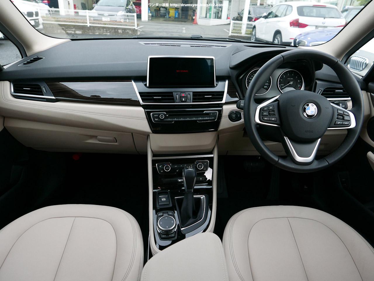 BMW2_30.jpg