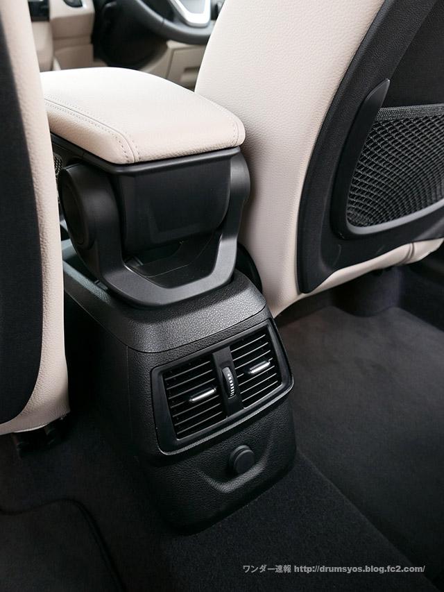 BMW2_31.jpg