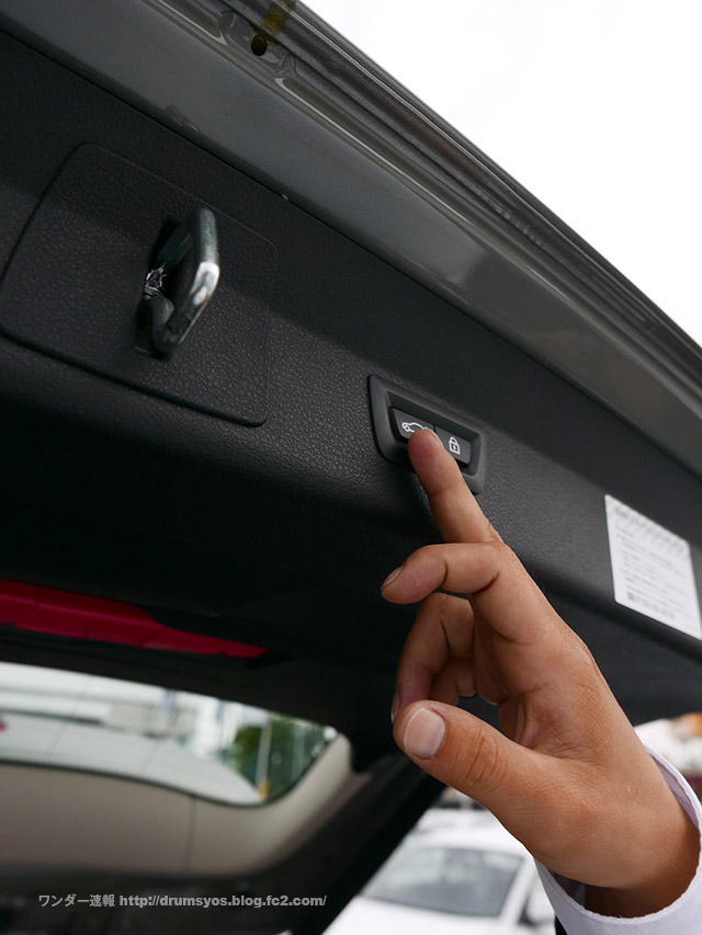 BMW2_34.jpg