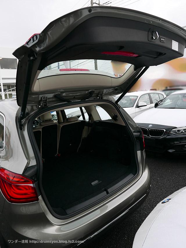 BMW2_35.jpg
