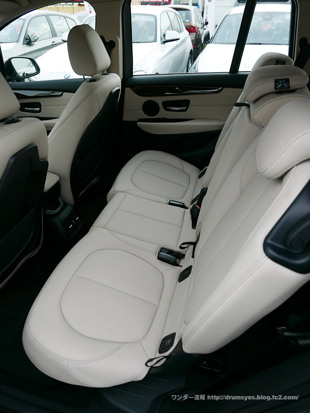 BMW2_41.jpg