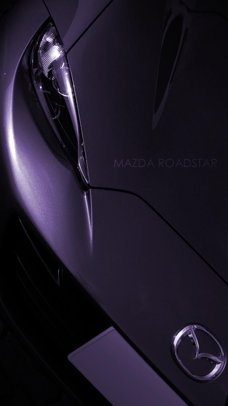 ROADSTAR.jpg