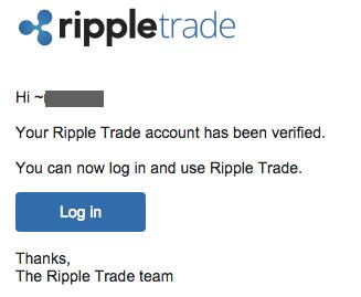 Ripple Trade ID3