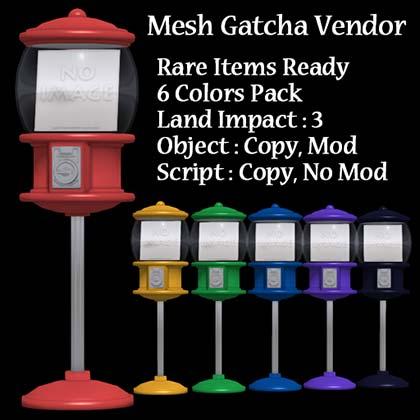 pop_mesh_vendor420.jpg