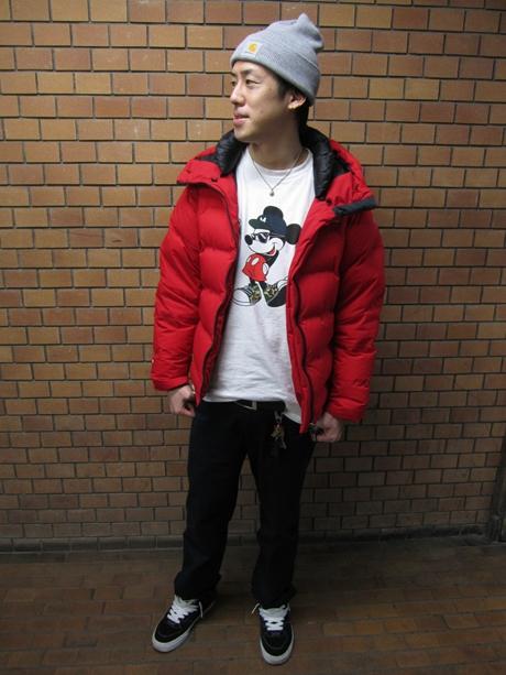 IMG_39552012_easter_kashiwa_easterkashiwa.jpg
